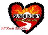 The Sunshine Inn