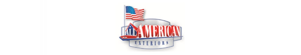 Rebel\'s All American Exteriors, Inc. - Indianola, IA