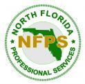 North Florida Professional Services, Inc.