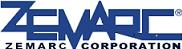 The Zemark Corporation