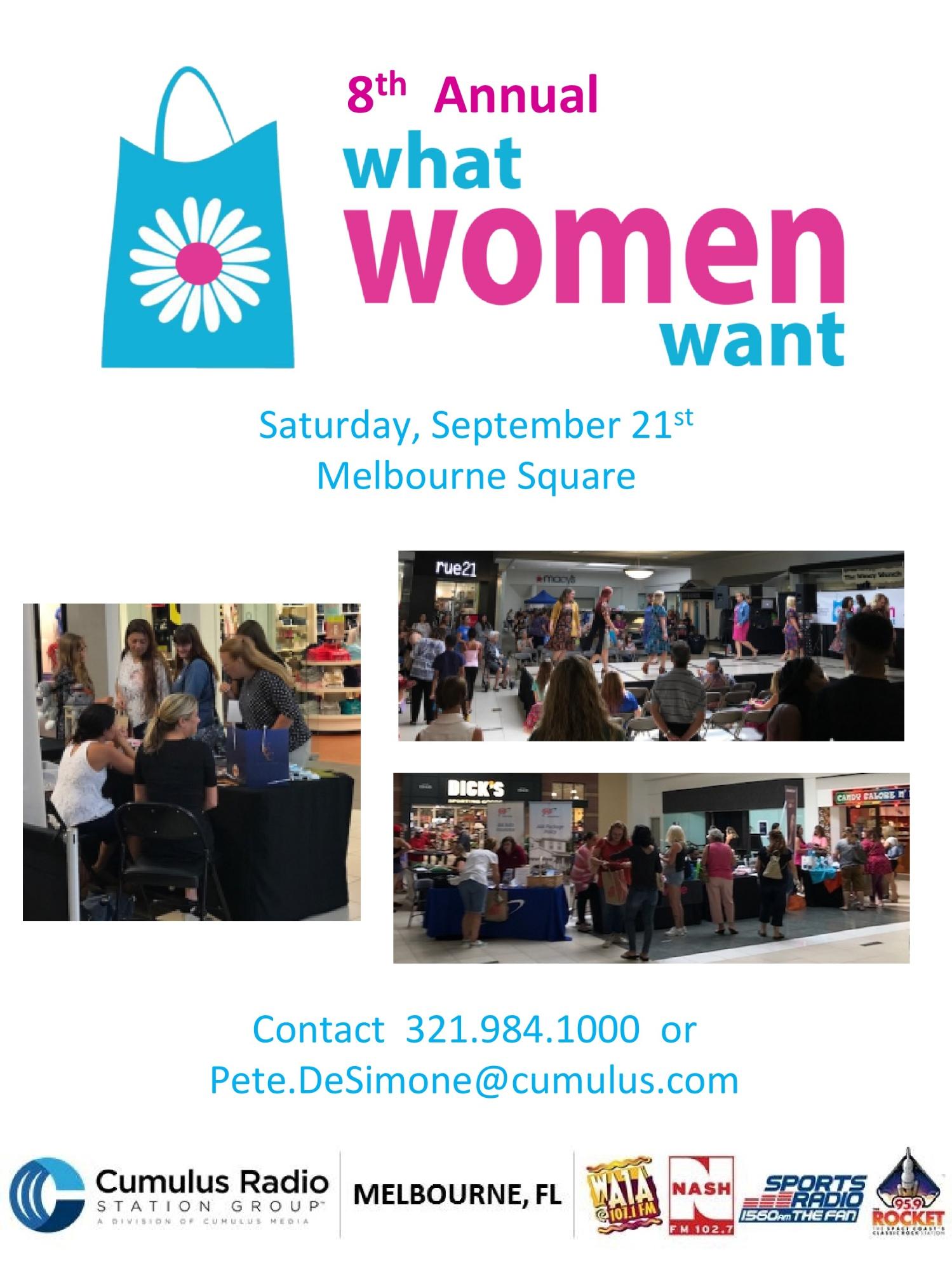 Calendar of Events - Melbourne Regional Chamber