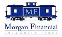 Morgan Financial