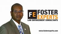 Foster Experts, LLC