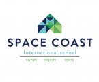 Space Coast International School