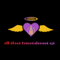All About Entertainment 156