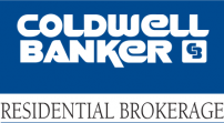 Dru Cyganowski Realtor with Coldwell Banker Amherst