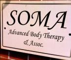 Soma Holistic Therapy Center