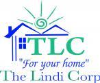 Lindi Corp, The