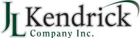 JL Kendrick Company, Inc.