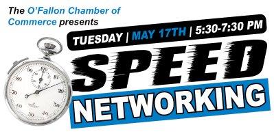 Tuesday May 17th