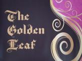 The Golden Leaf