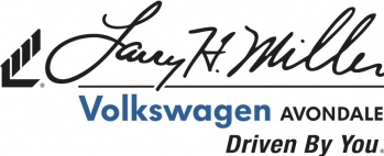 Larry Miller Volkswagen >> 43784 01222016181236 Jpg