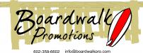 Boardwalk Promotions