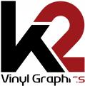 K2 Vinyl Graphics