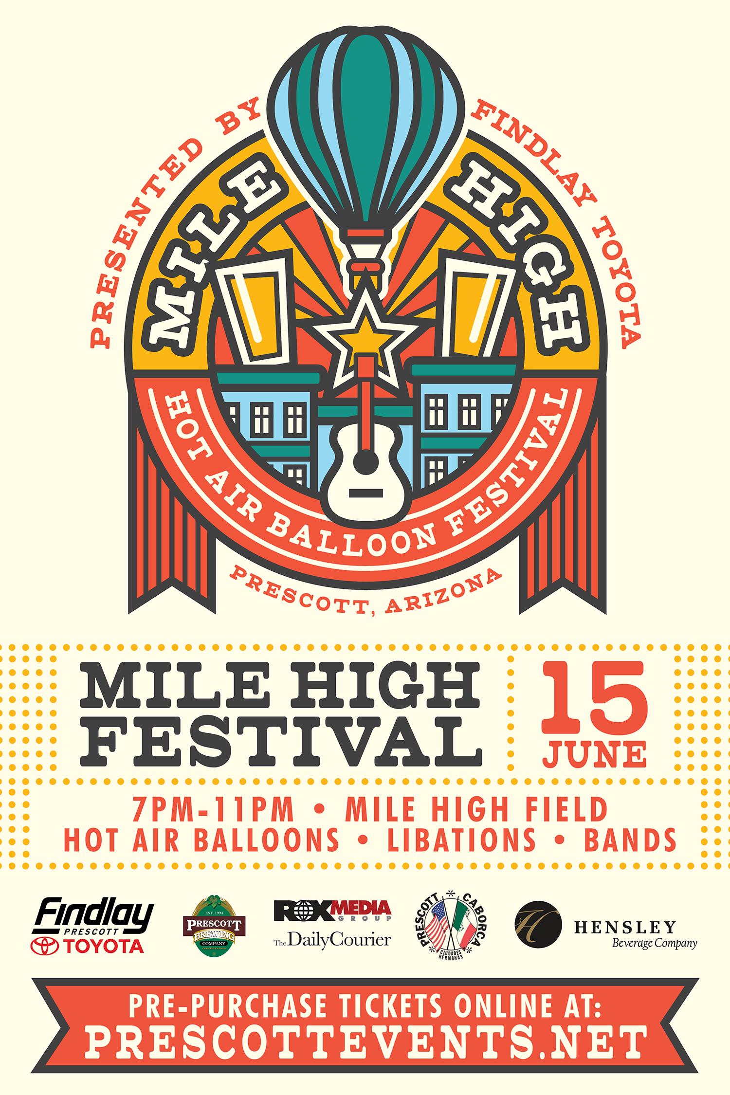 0397469fb88 https   prescottevents.ticketspice.com mile-high-festival