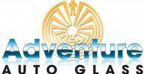 Adventure Auto Glass