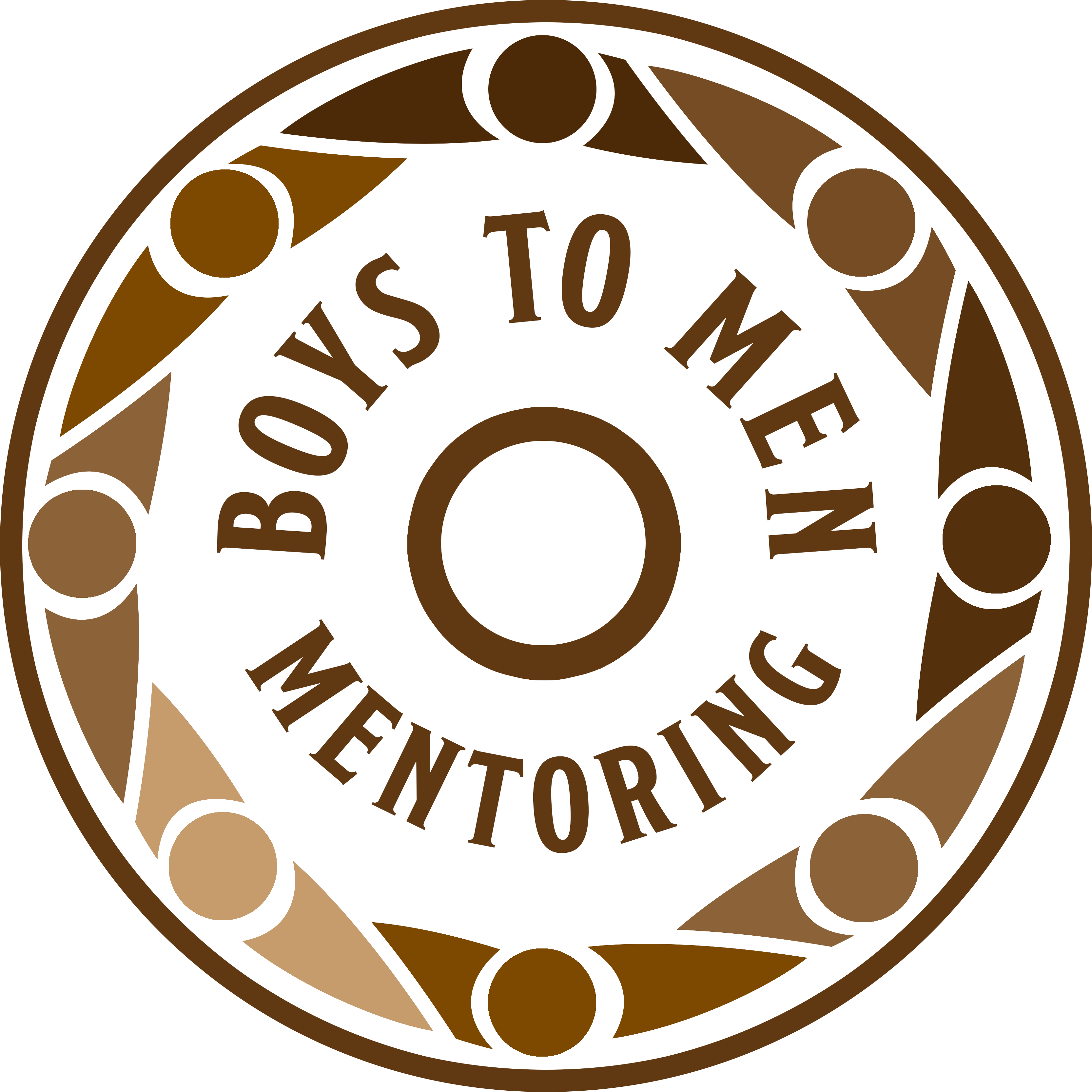 64f88f2801 Boys To Men Mentoring - Play It Forward Re-Mix. Thursday, 6/20th from  6:00pm-9:00pm. Granite Mountain Brewing. Why a Re-Mix of our Play It  Forward event ...