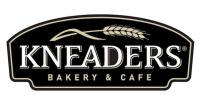 Kneaders Bakery and Cafe of Queen Creek