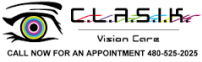 Clasik Vision Care