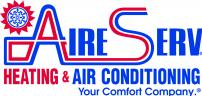 Aire Serv of San Tan Valley