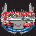 1st Choice Collision Center