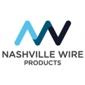 Nashville Wire Products