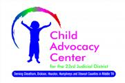 Child Advocacy Center for the 23rd District