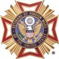 Veterans of Foreign Wars Post 4730