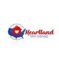Heartland Tiny Homes