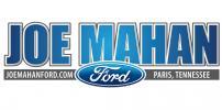 Joe Mahan Ford Inc