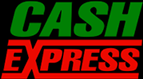 Cash Express LLC