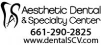 Aesthetic Dental & Specialty Center