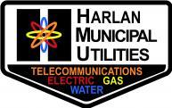 Harlan Municipal Utilities