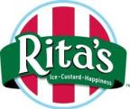 Rita's Ices