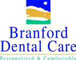 Branford Dental Care