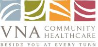 VNA Community Healthcare