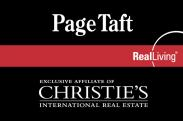 Page Taft Real Estate