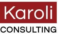 Karoli Consulting, LLC