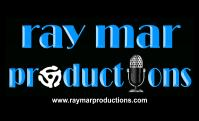 Ray Mar Productions