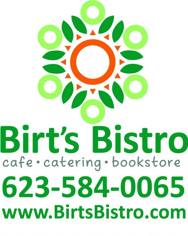 Birt's Bistro