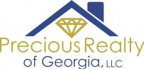Precious Realty of Georgia, LLC