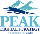 Peak Digital Strategy, Inc.