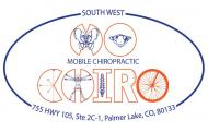 South West Mobile Chiropractic