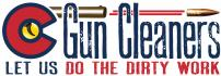 Gun Cleaners Of Colorado LLC