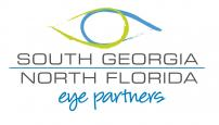 South Georgia Eye Partners