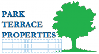 Park Terrace Properties