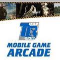 Team-Britt Mobile Game Arcade
