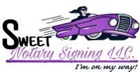Sweet Notary Signing, LLC