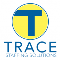 Trace Staffing Solutions