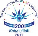 Baha'i Faith of Wrangell